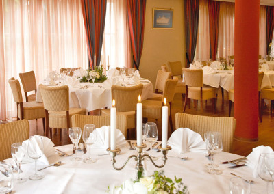 hotel-bad-fuessing-restaurant01
