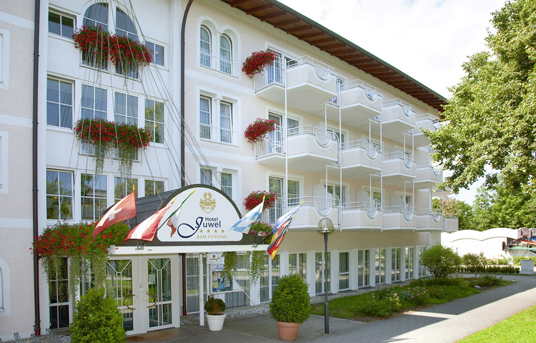 hotel-bad-fuessing01